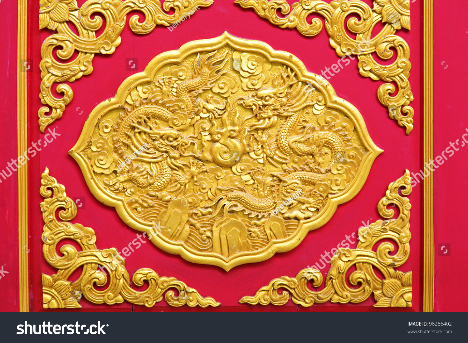 chinese dragon texture - photo #17