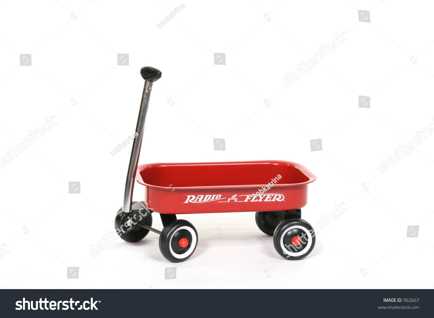 Little red wagon funny car pictures car canyon -  Little Red Wagon 451x639 Baby