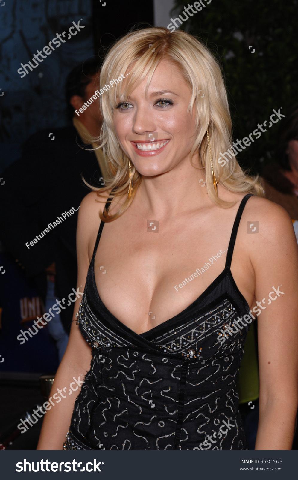 Kimberly Jaraj (born 1986) nude (33 pictures) Ass, iCloud, lingerie