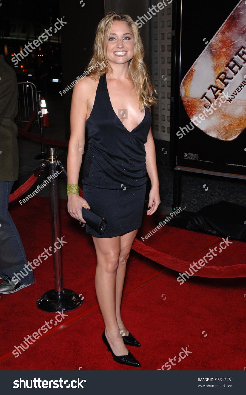 Becky Boxer Nude Photos 48