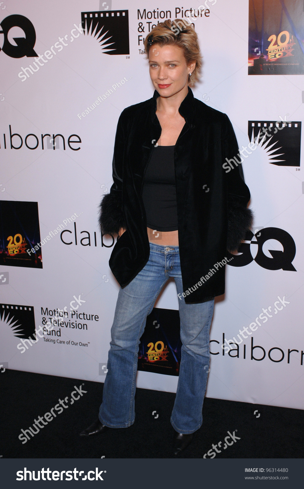 Celebrity Laurie Holden nude (45 photo), Ass, Bikini, Selfie, lingerie 2015