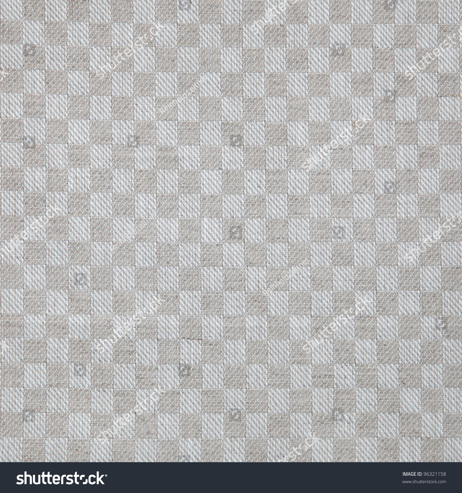 Line Texture Photo : Linen texture stock photo shutterstock