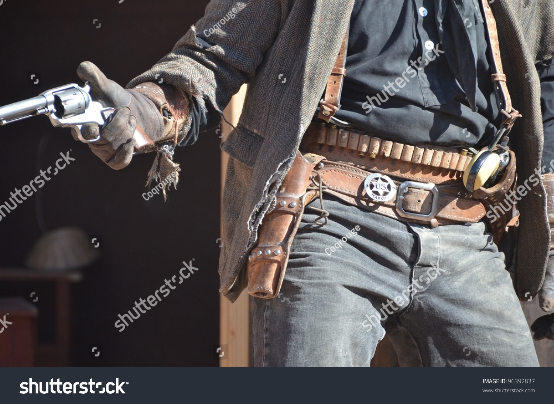 Cowboys med stora tupparTeen Nudes Porr