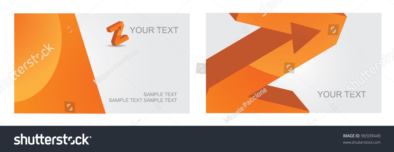 Shape Letter Business Card.rar / Le libraire et son pygmée.epub
