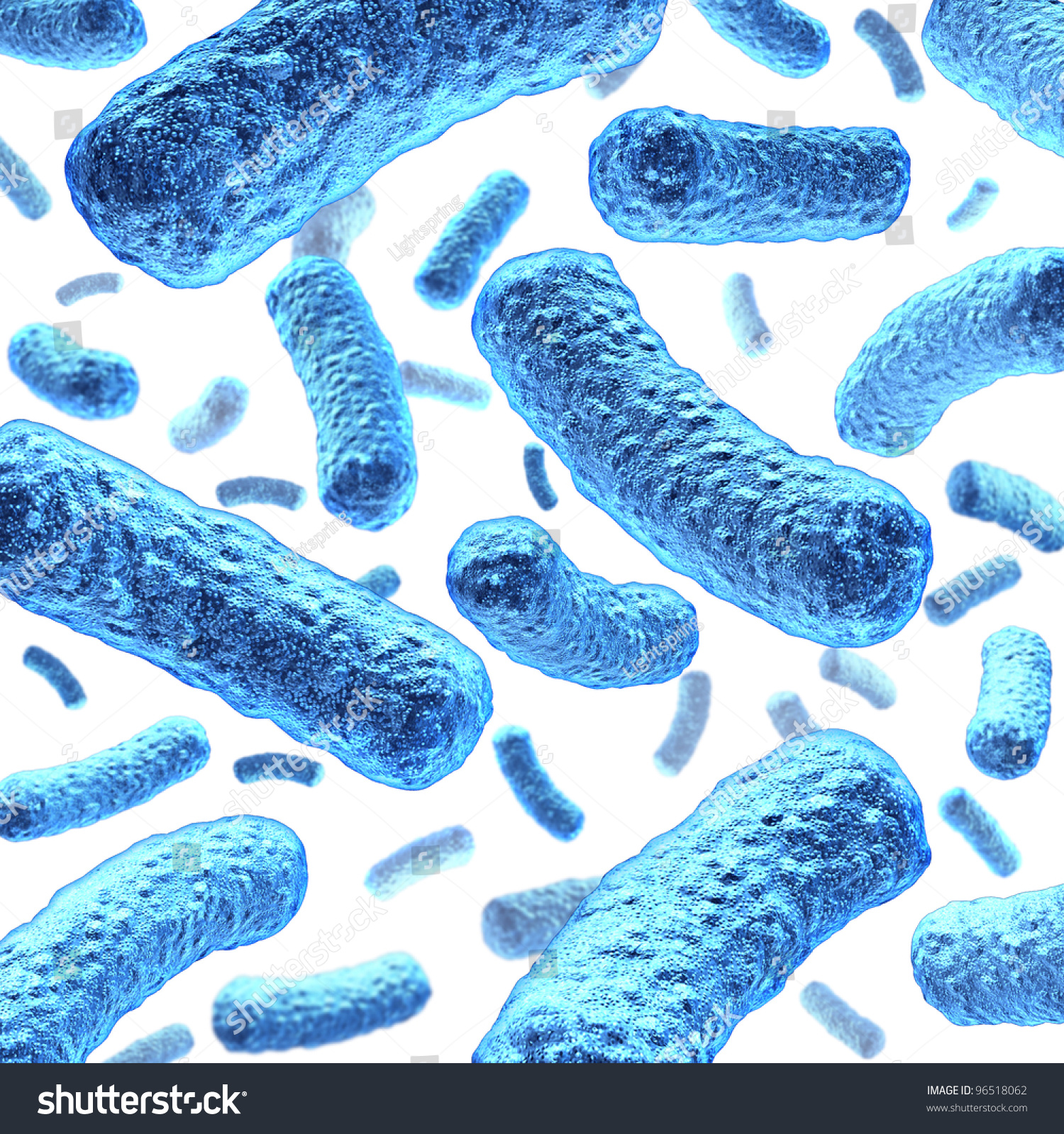 the personal opinion of the microscopic bacteria from space As a part of the genes in space-3 mission, astronauts on the space station last year touched a petri plate to surfaces on the space station and grew the bacteria found there into colonies, which.