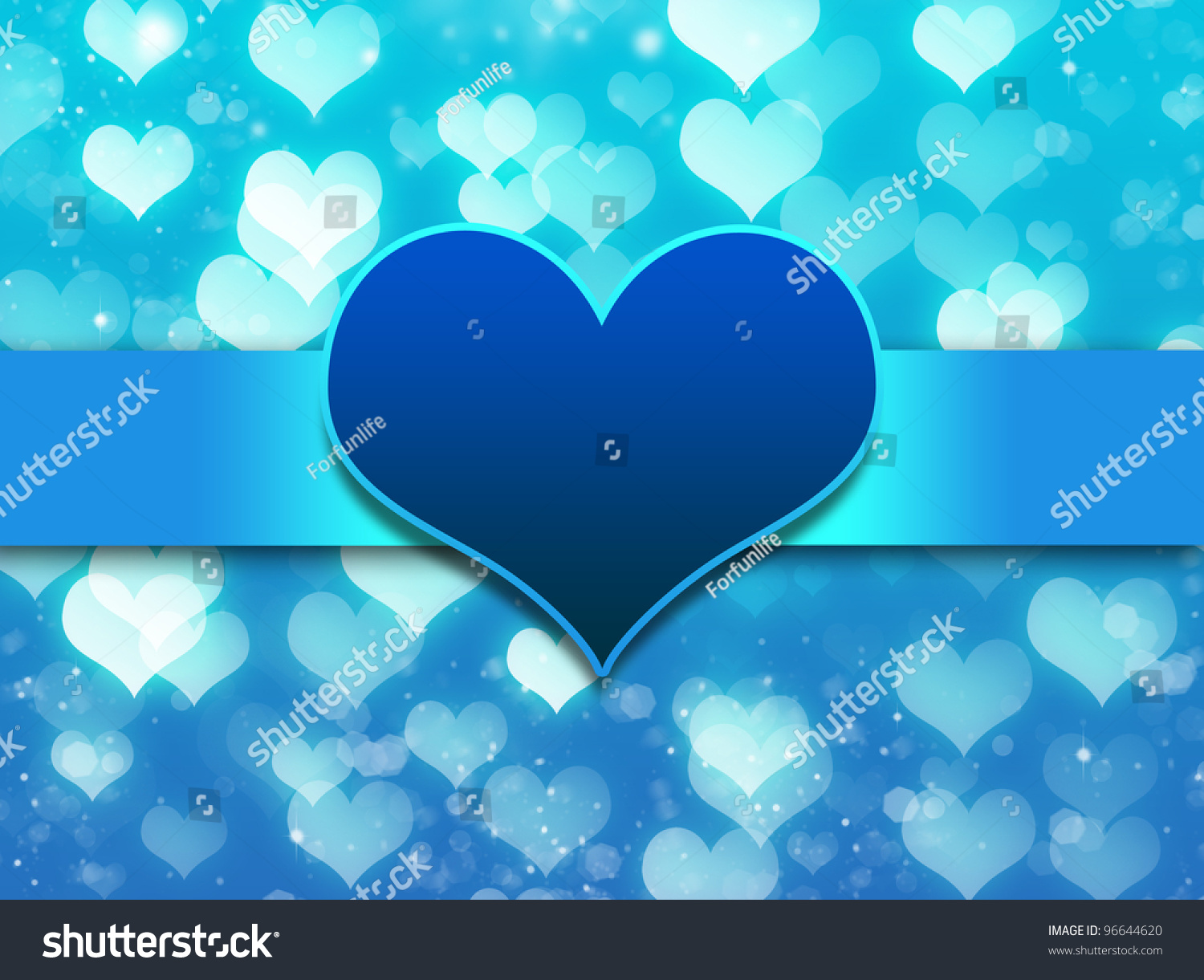 dating site blue heart Online dating with telegraph dating, find love online  would like to congratulate you on this site for its ease of use thank you eleanor, 2017-11-09.
