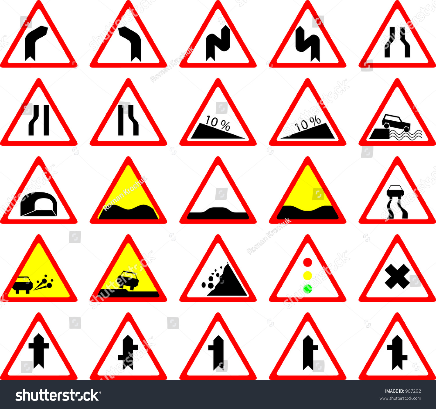 Group Warning Traffic Signs Used Throughout Stock. Bluish Signs Of Stroke. Visor Signs. Dark Blue Signs. Statistics Australia Signs. Mermaid Signs. Understand Signs. Tulip Signs. Helpful Signs