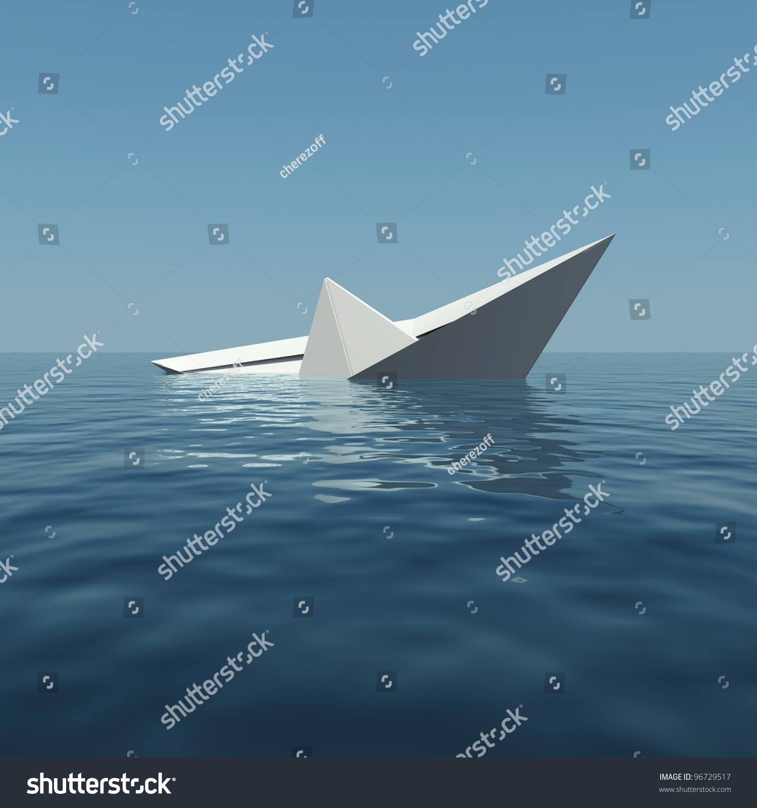 essay memories from a sinking ship Memories from a sinking ship a novel by barry gifford winner of the christopher isherwood foundation award for fiction, 2007 reminiscent of mark twain's adventures.