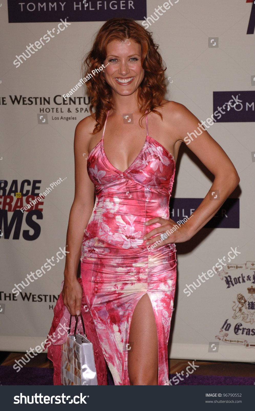 Kate Walsh (actress) Kate Walsh (actress) new pictures