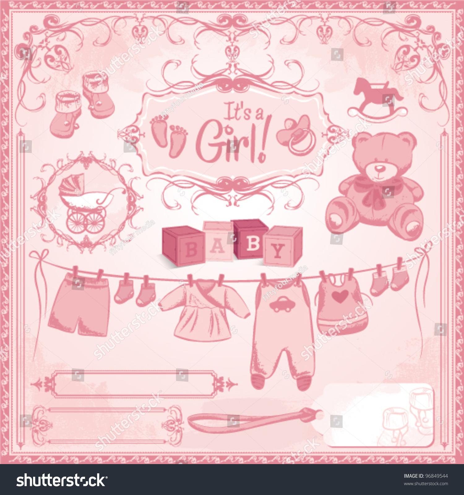 girl birthing