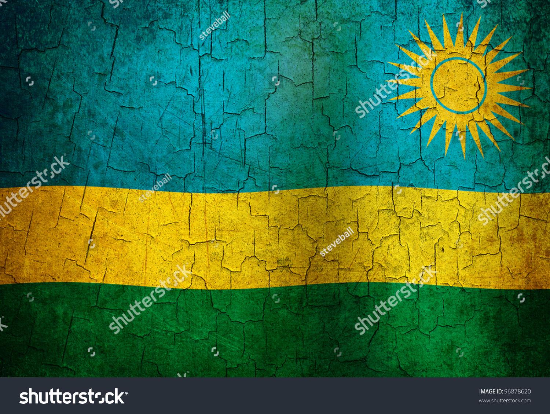 picture grunge rwanda - photo #4