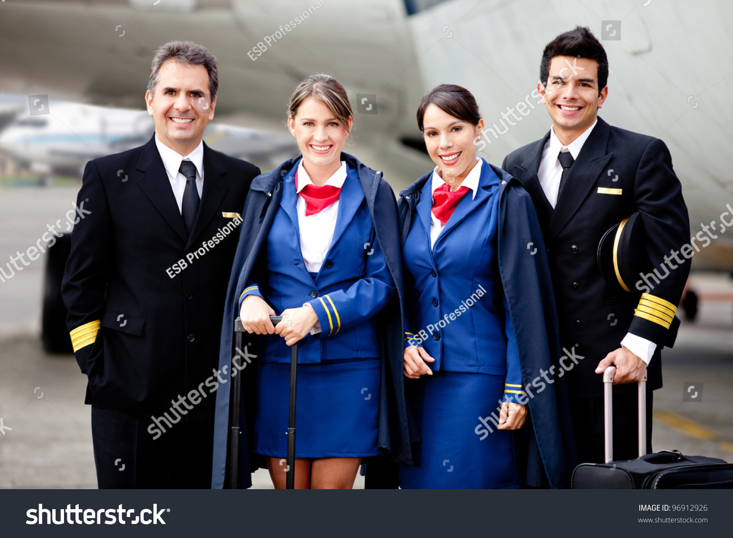 American airlines flight attendant uniforms photo Basic Aztec facts: AZTEC GODS - Welcome to Mexicolore
