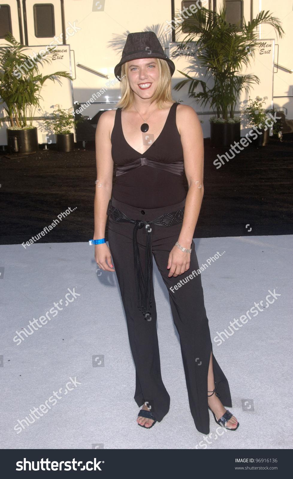 Rose McGowan (born 1973 (American actress born in Florence, Italy),Hayden Panettiere XXX tube Diana Lynn,Urvashi Dholakia