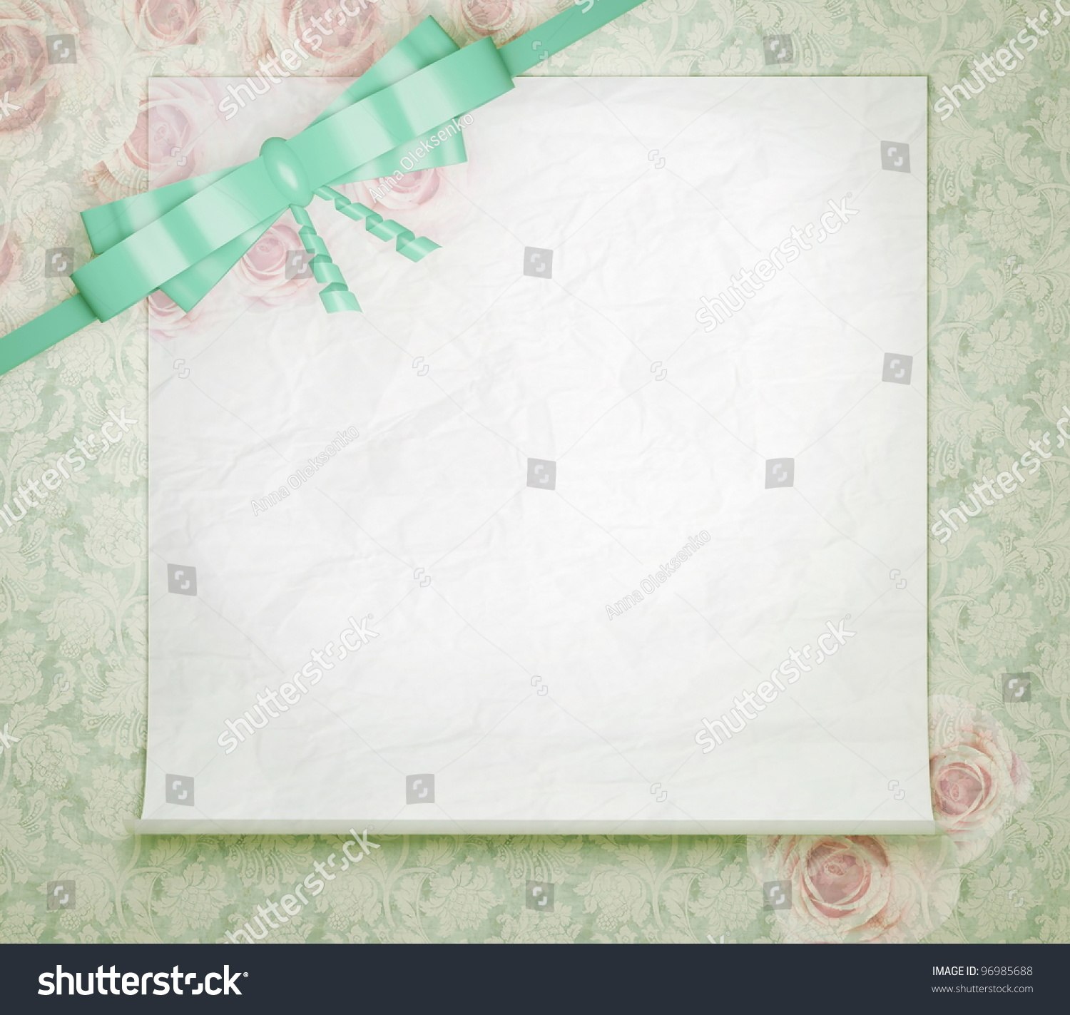 vintage wedding background roses floral green stock illustration 96985688 https www shutterstock com image illustration vintage wedding background roses floral green 96985688