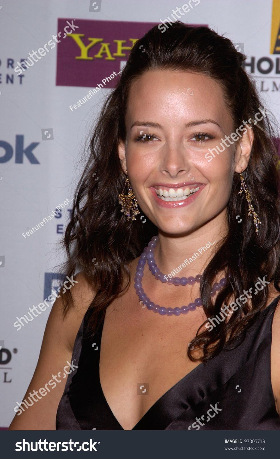 Kristen Alderson born May 29, 1991 (age 27),Shirley Muldowney NHRA champion Porn gallery Paige Segal,Simon R. Baker