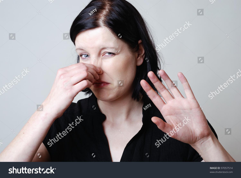 Хуй плохо пахнет 28 фотография