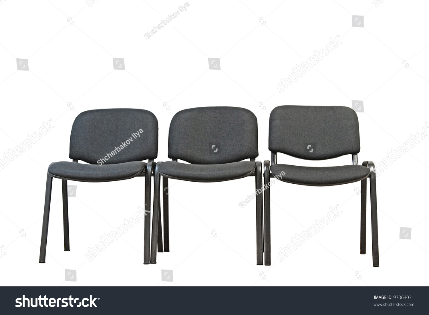 Unique Office Furniture Set Isolated On White Background Stock Photo Lastest Officefurniturewhitebackground56474141jpg