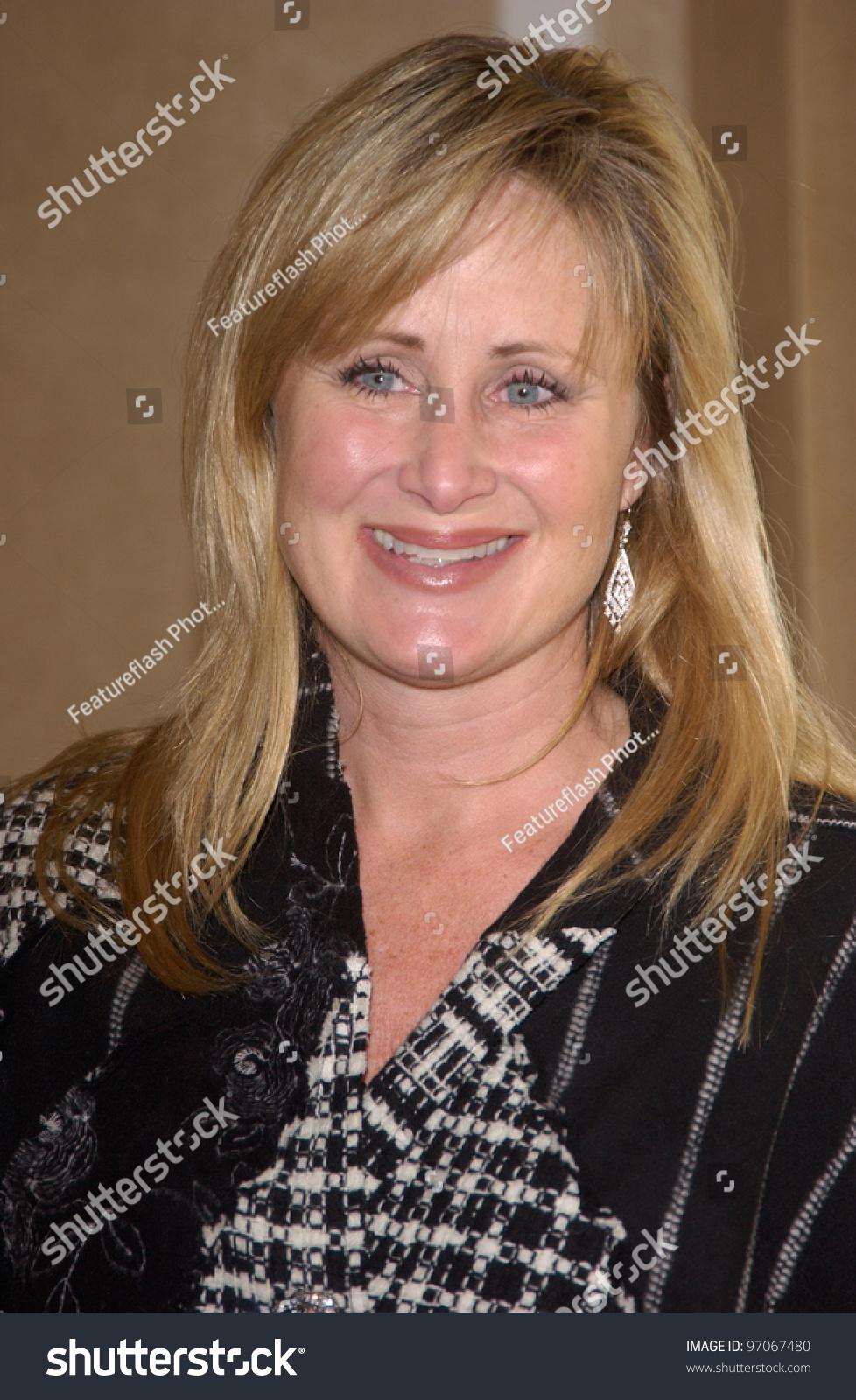 Discussion on this topic: Sarah Lancaster, tessa-wyatt-born-1948/