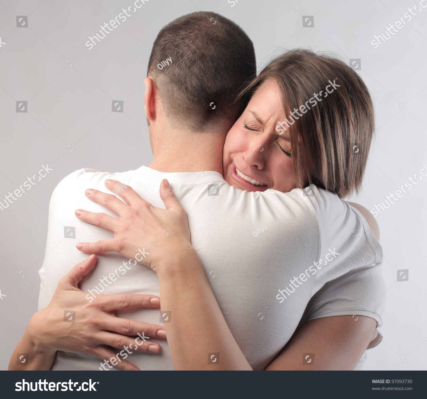 man and woman in to the Find black man and woman in bed stock images in hd and millions of other royalty-free stock photos, illustrations, and vectors in the shutterstock collection thousands of new, high-quality.