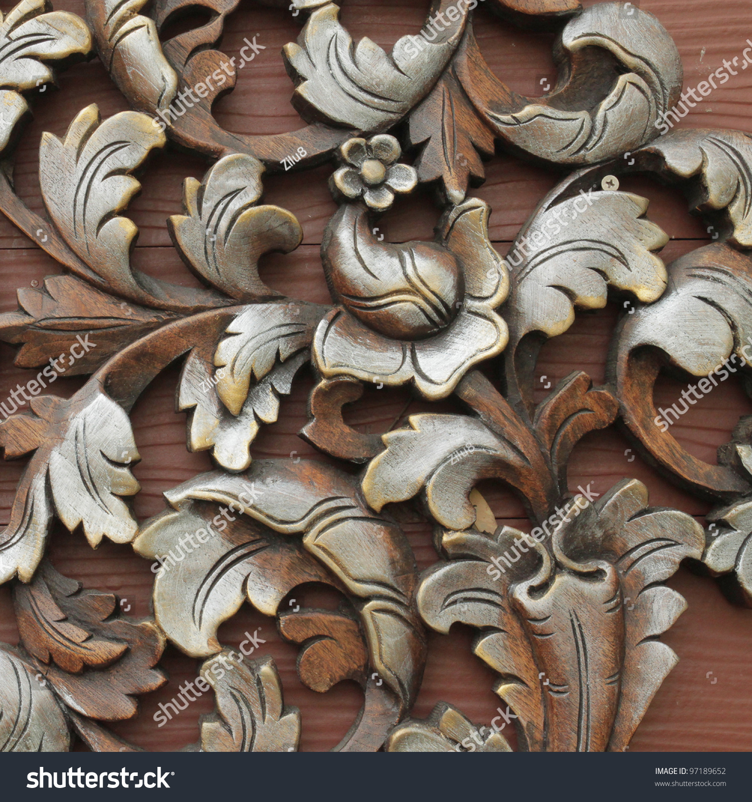 Wood Carving Patterns Amazing Decorating Design