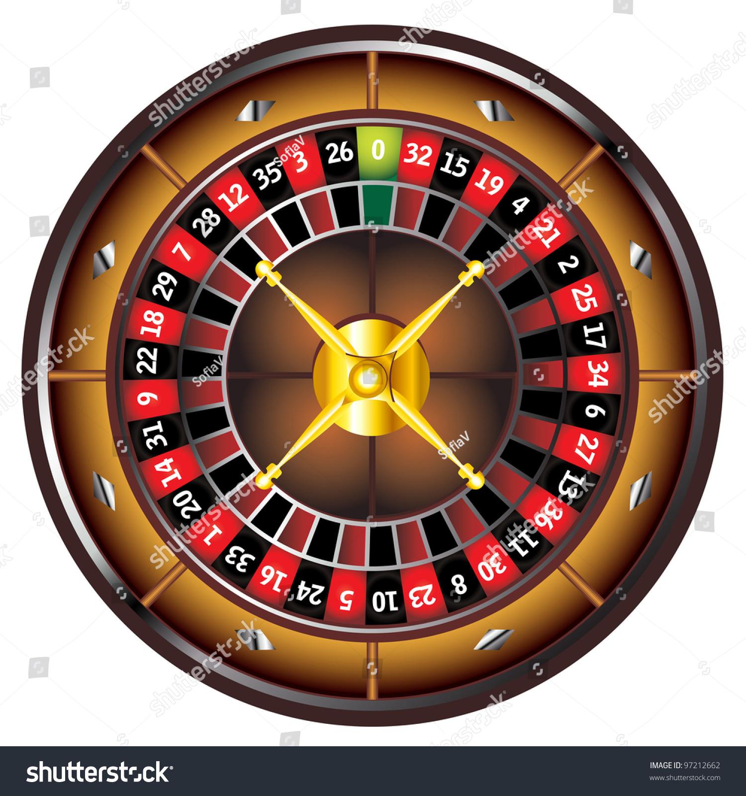 online slot machines casino european roulette