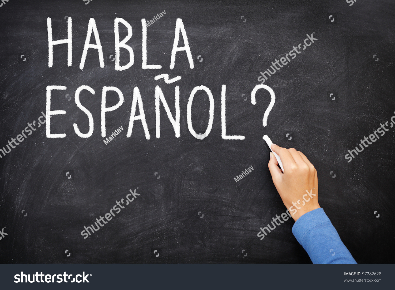 spanish writing coursework Useful guideline to a level coursework with useful vocabulary, expressions and  a suggested structure for writing skills good for writing about opinions and.