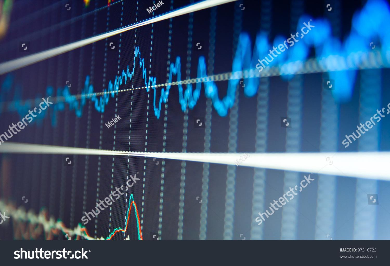 Ютуб сигналы для бинарных опционов