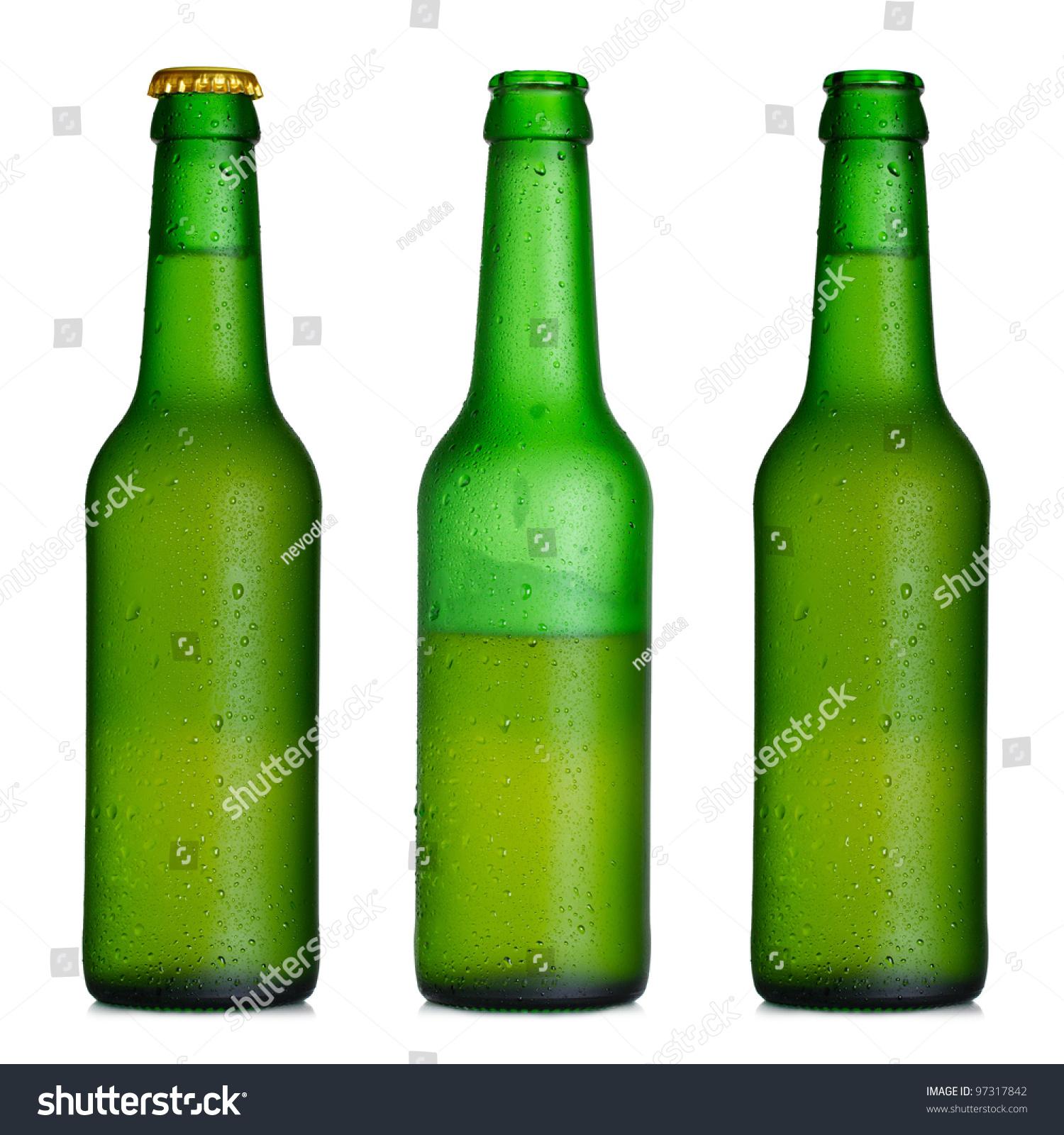 Фото бутылки в очке 18 фотография