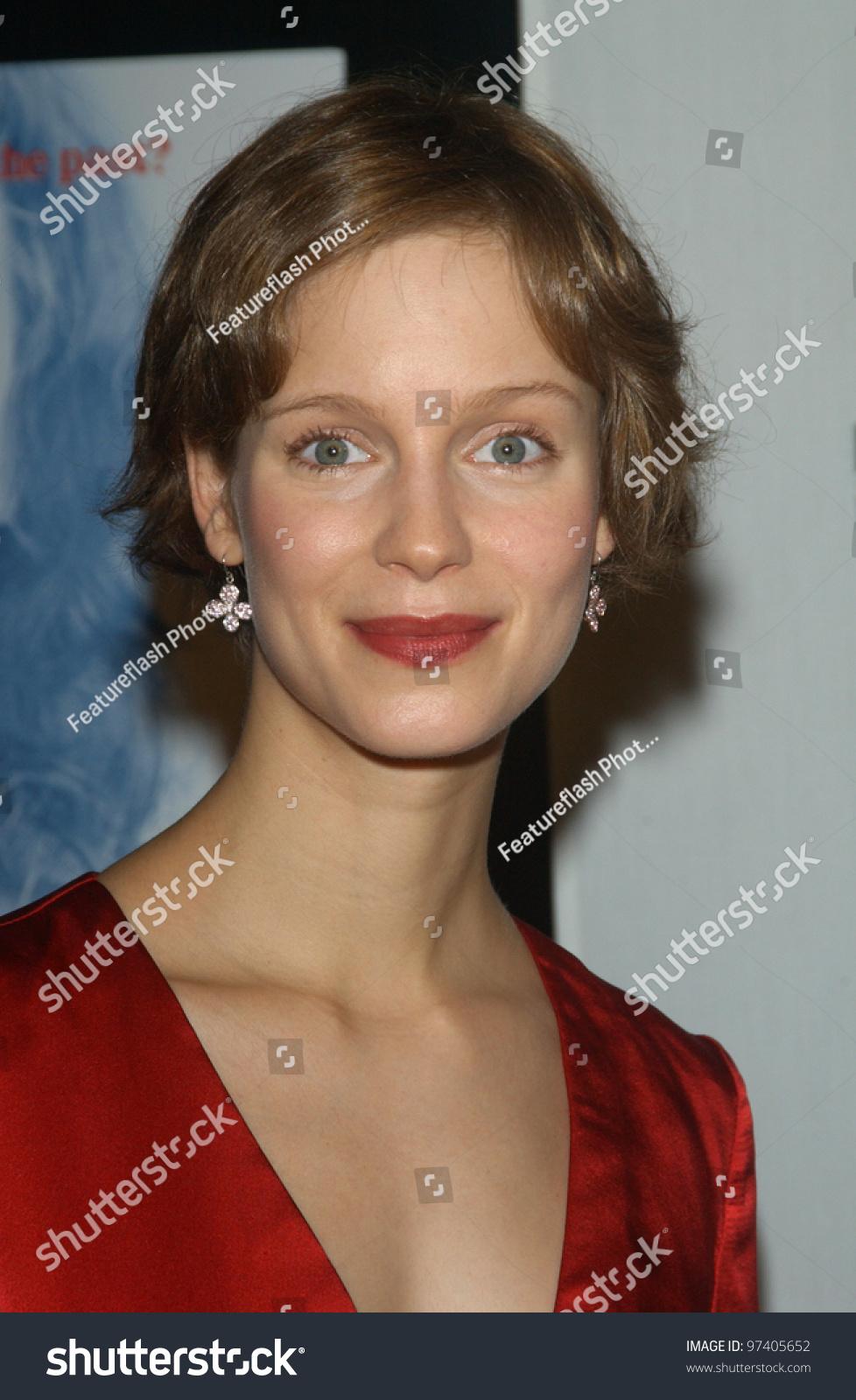 Catherine Shirriff,Melinda Clarke XXX movies Emmanuelle Chriqui,June Havoc