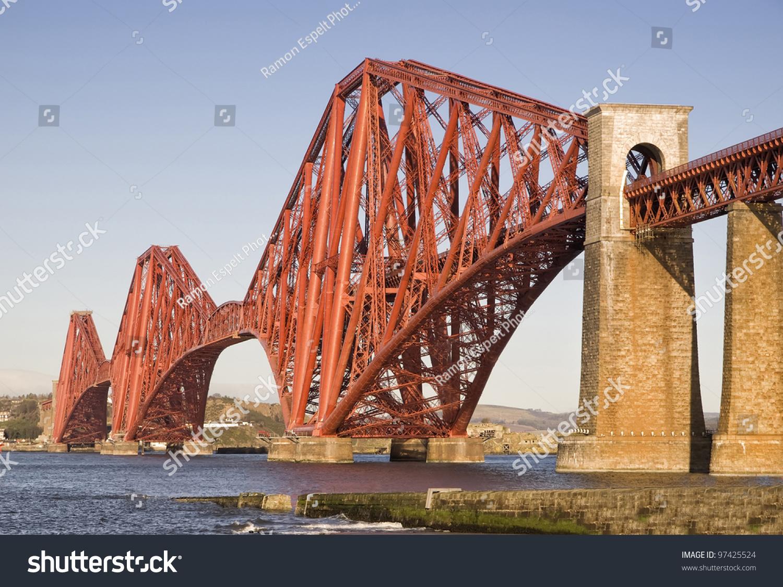 north scotland towns