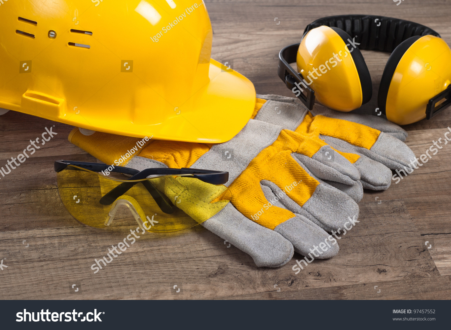 essay on safety of environment Case studies/white papers checklists/forms here are 11 tips for effective workplace housekeeping 1 safety+health welcomes comments that promote respectful.