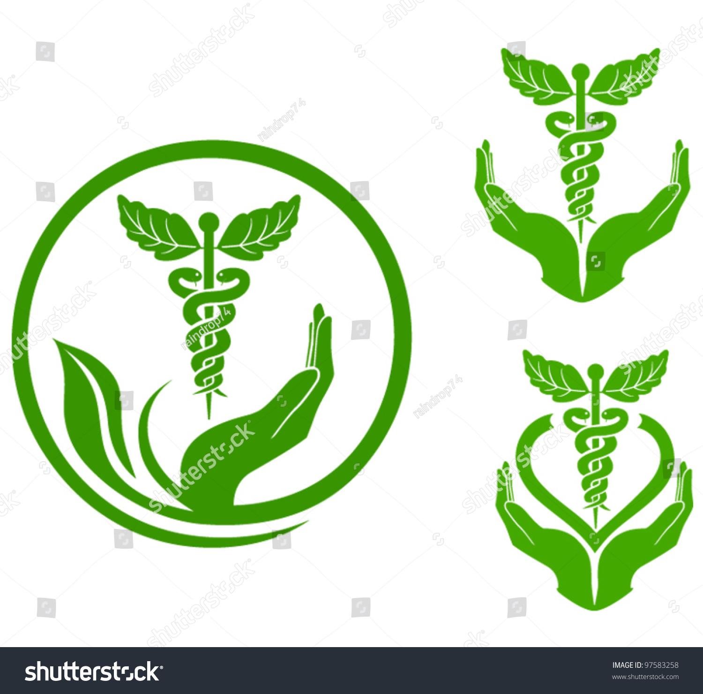 Superior Herbal Health – California Cannabis Distribution Center