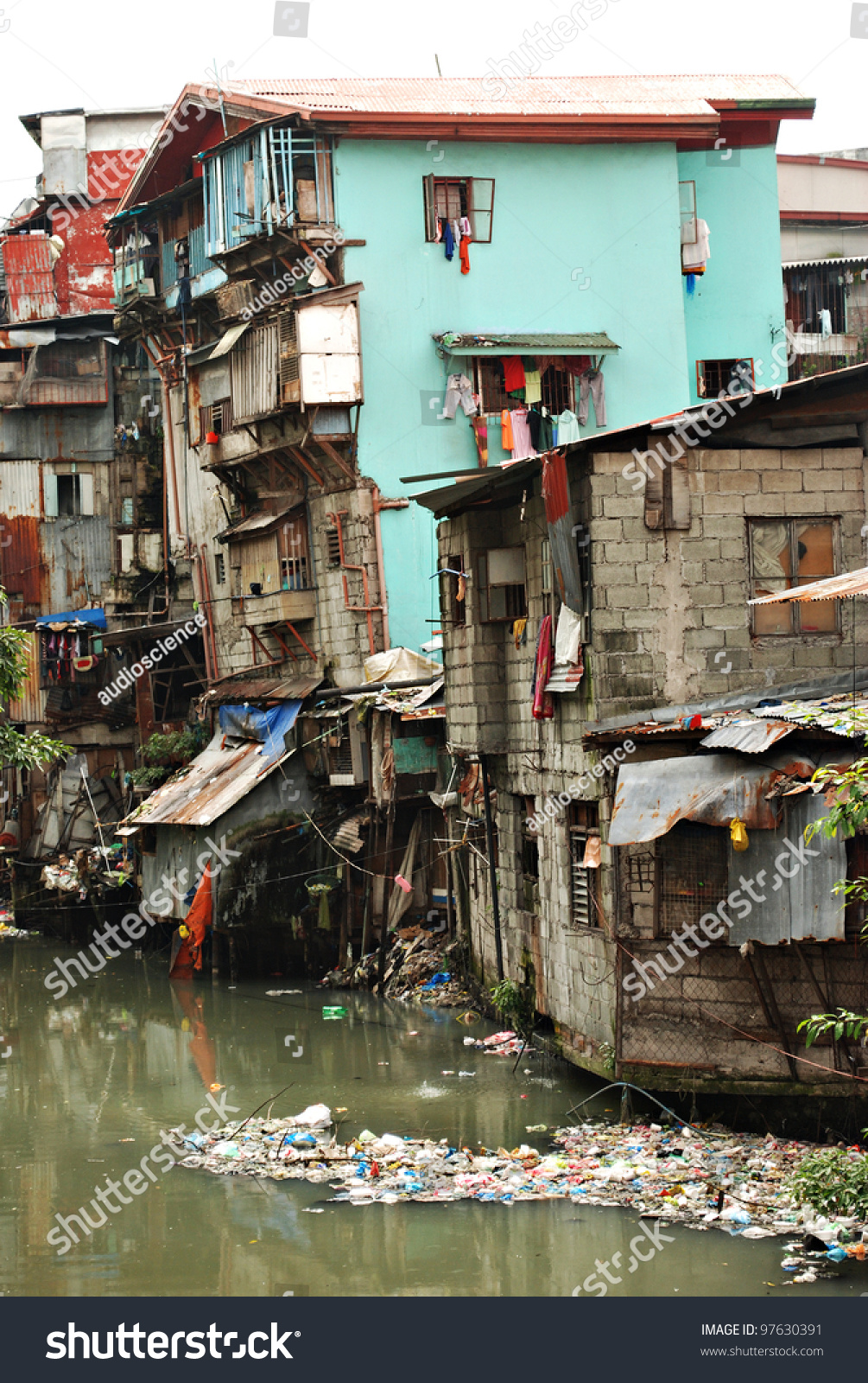 slum and squatters resettlement in asean countries James trewby policies on slums: resettlement or upgrade this essay aims to discuss some of the issues regarding slums and policies for their removal or upgrading it begins by considering definitions, statistics and causes of slum growth.