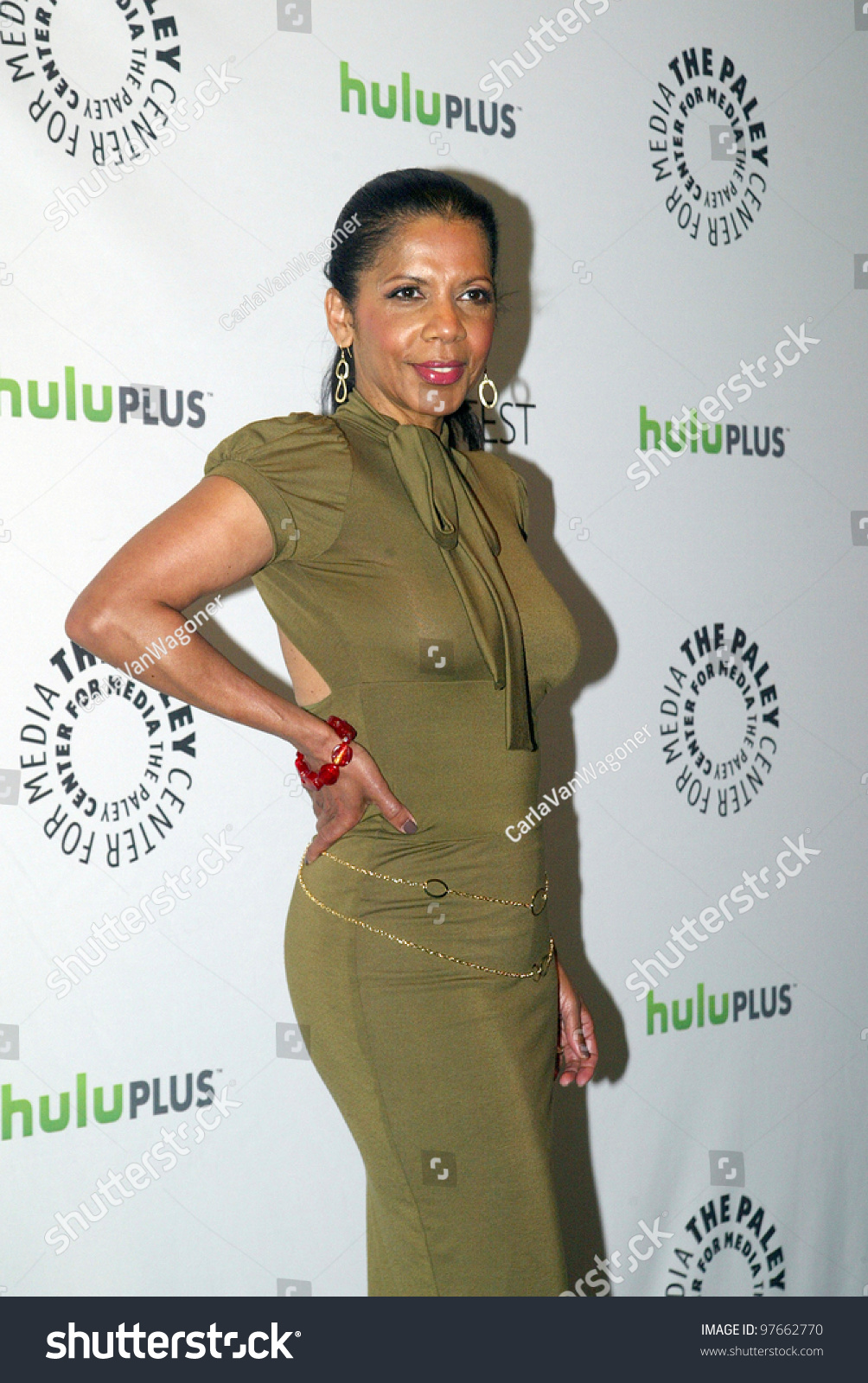pics Penny Johnson Jerald