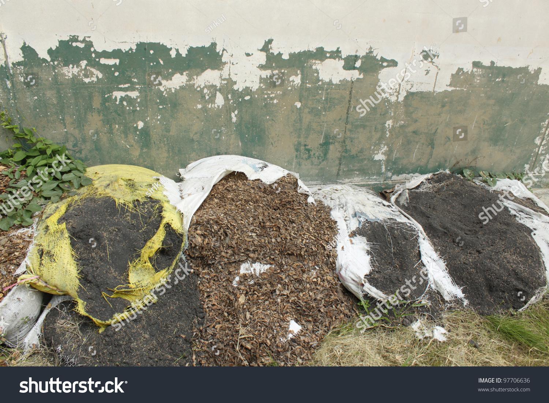 fertilizer pellets how to use