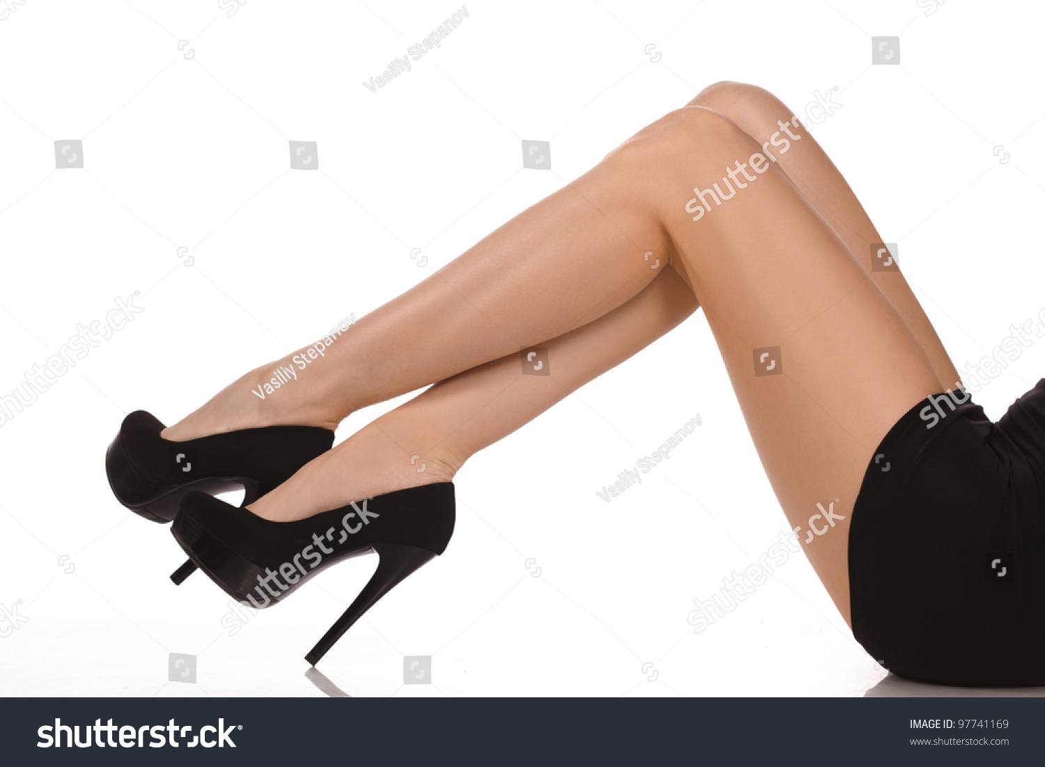 The Long Elegant Legs coupon discount will adjust your order total. Some sellers also offer Thank. If not, navigate back through the checkout process and try again. Get Unique Promo Codes. Plus get our best Long Elegant Legs coupons in our email newsletter. We respect your privacy and will never share your email address.