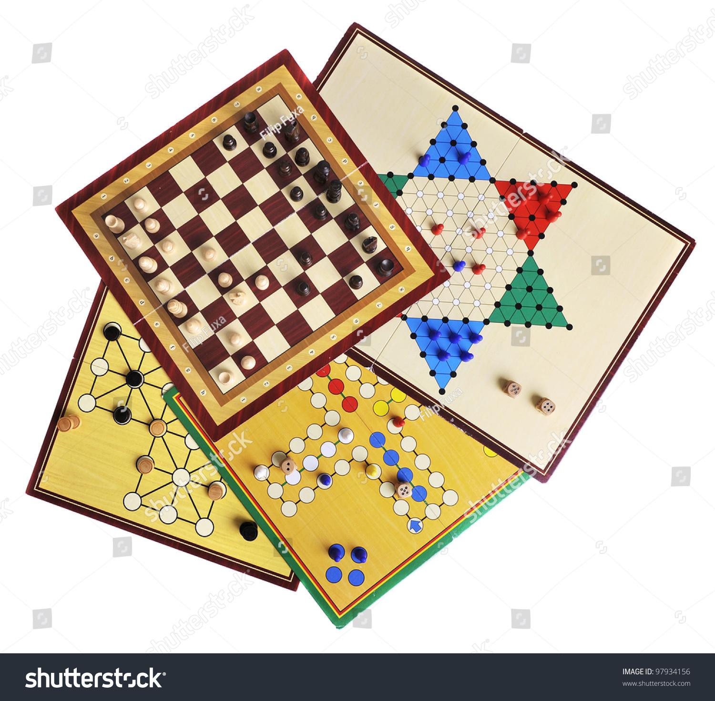 halma game online