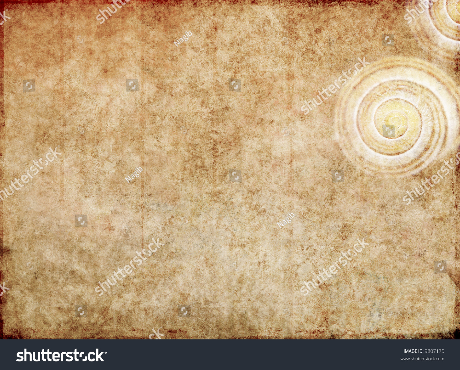 Lovely Brown Background Image With Interesting Texture ... - photo#4