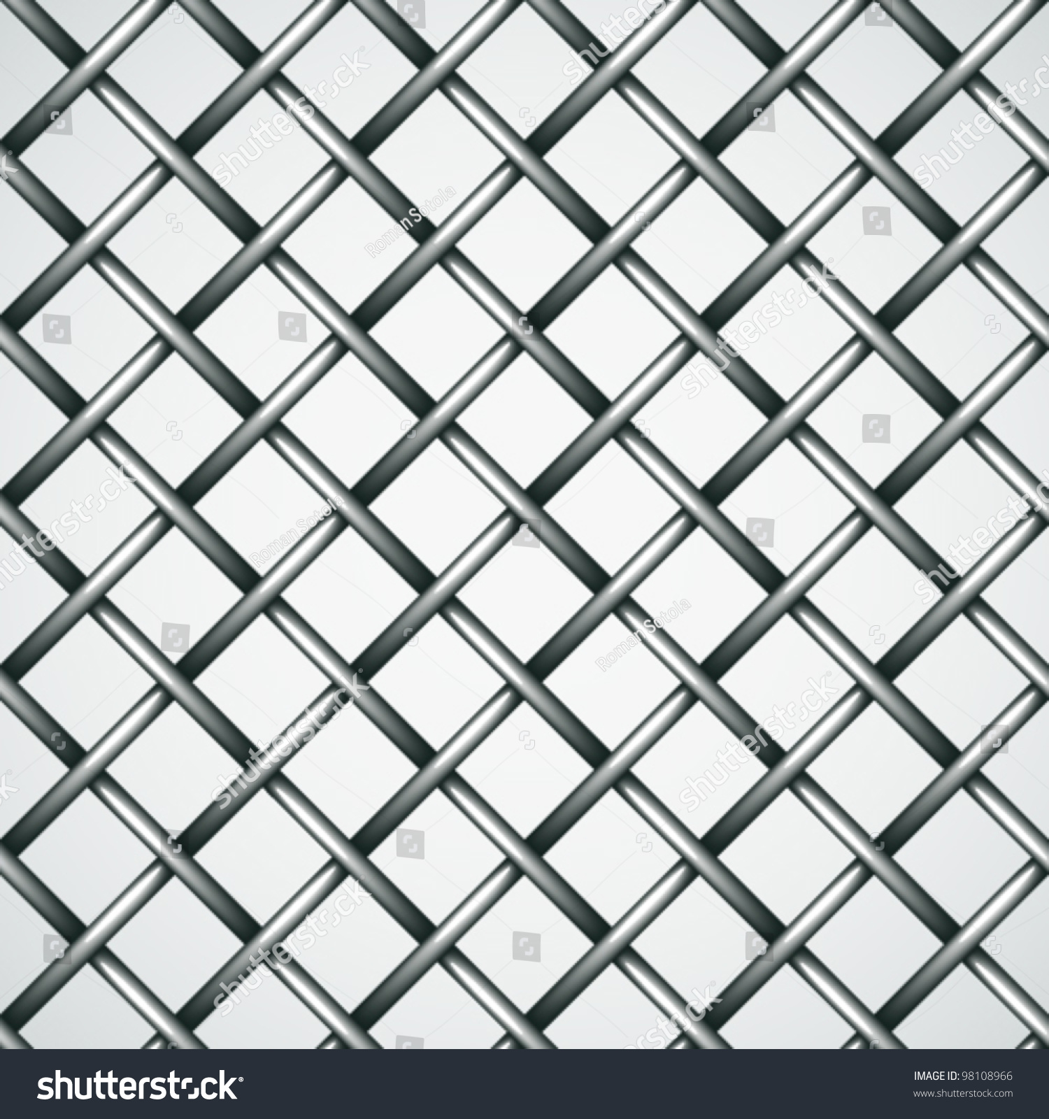 Fine Wire Fence Texture Photos - Wiring Diagram Ideas - guapodugh.com