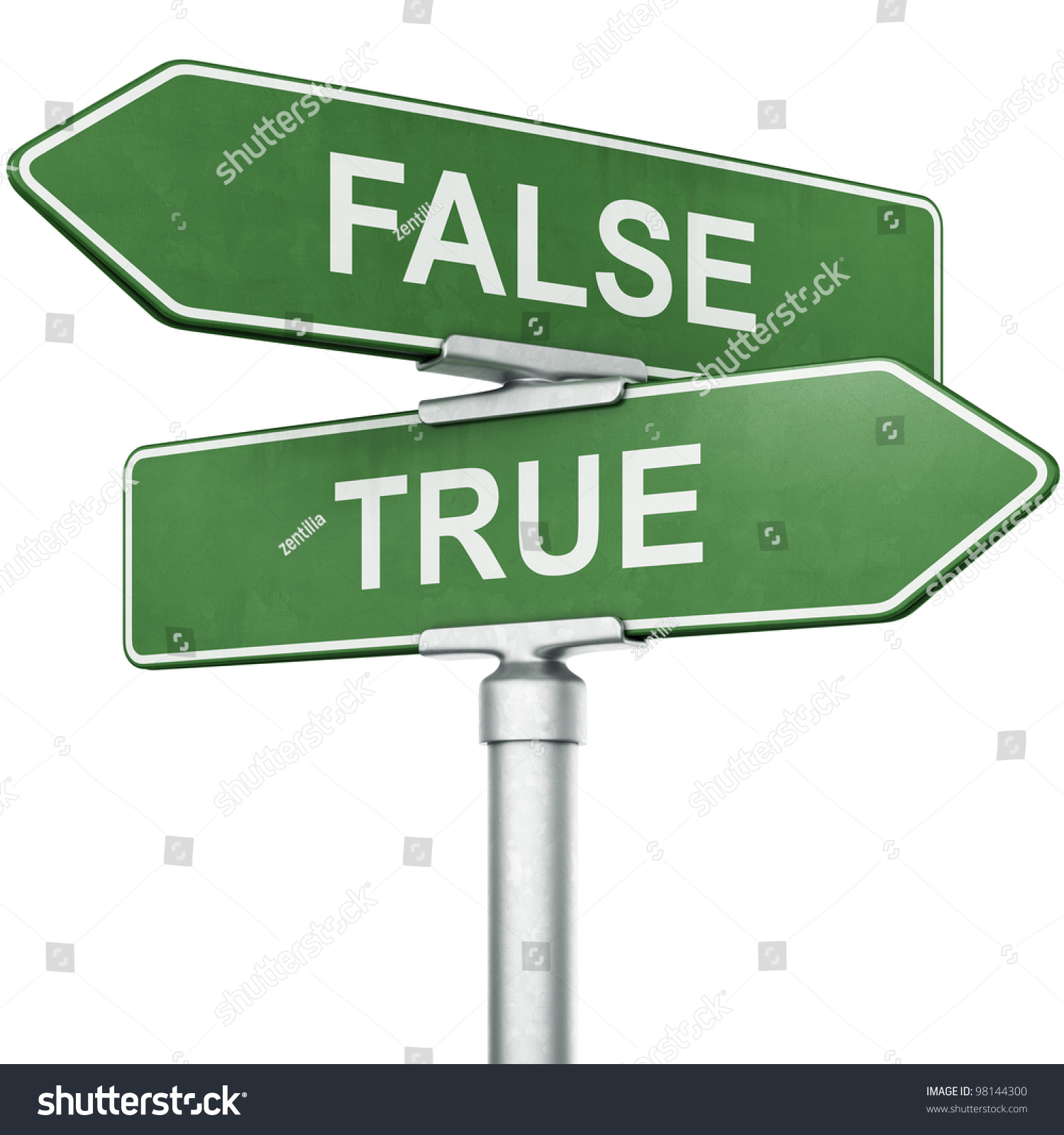 an analysis of true and false in western civilization Civilization: the west and the rest by  been dominated by western civilization  about the sudden end of western domination come true.