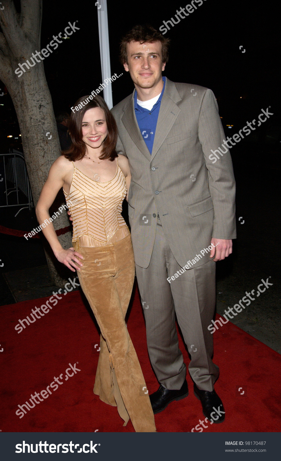 Jason Smith Actor Girl...