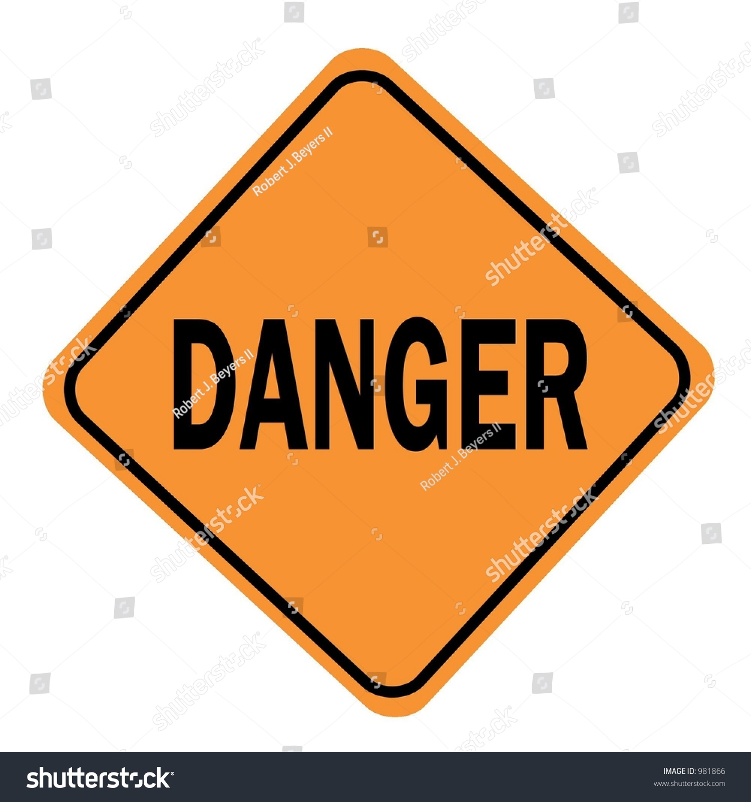 announce harm glossy icon photo dangerous board effect dissu baby dissuade danger diamond ahead car alert drive constraint advisory alarm caution