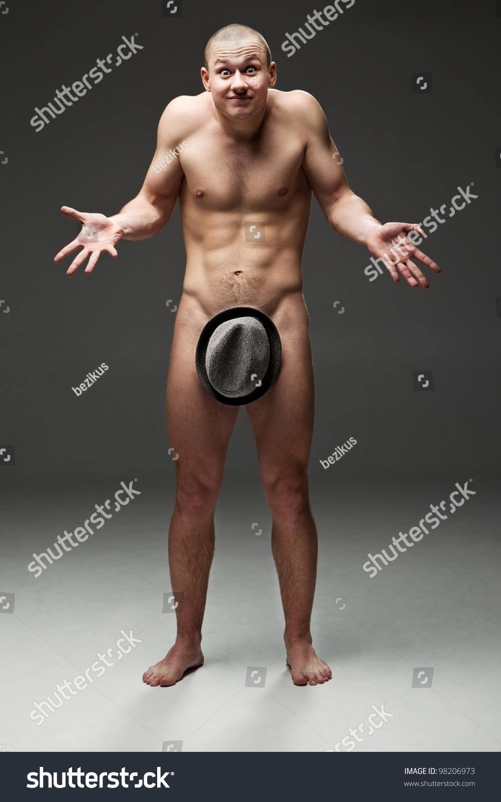 Nude guy Free gay
