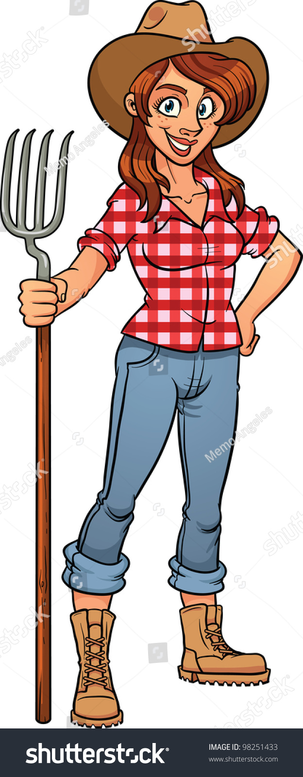 farmer single women No1 popular farmer dating site mingle with 1000s of single farmers seeking friendship, love, & more find rural romance online today.