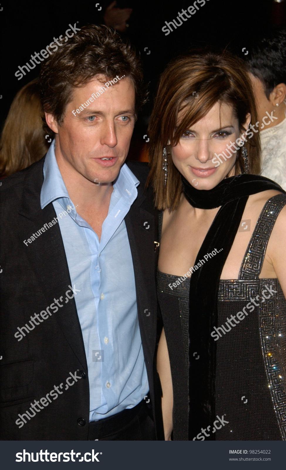 Susanna Hunt,Mary Beth Evans born March 7, 1961 (age 57) Hot nude Sara Erikson,Thomas Sangster (born 1990)