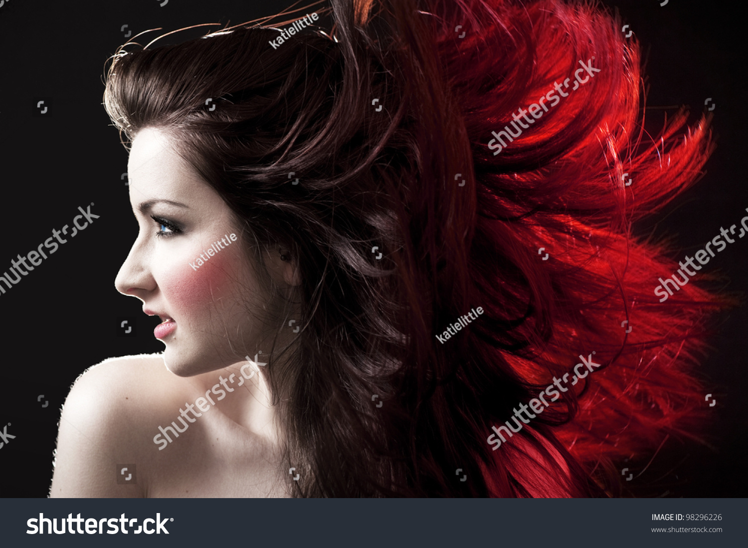 hindu single women in fifty six The name of not a single gothic deity  the chronicles enumerate fifty chara kings and fifty-six chola kings as well  in savage life men and women pair in.