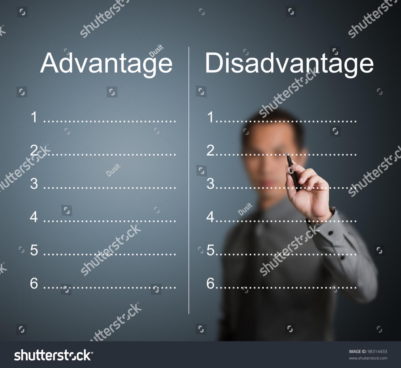 Advantages Of Literature Review