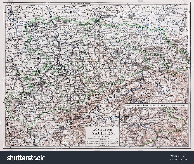 Kingdom Of Saxony Map on lower saxony map, duchy of warsaw map, confederation of the rhine map, union of soviet socialist republics map, kingdom of saxony medal, confederate states of america map, kingdom of saxony in england, saxony location on map,