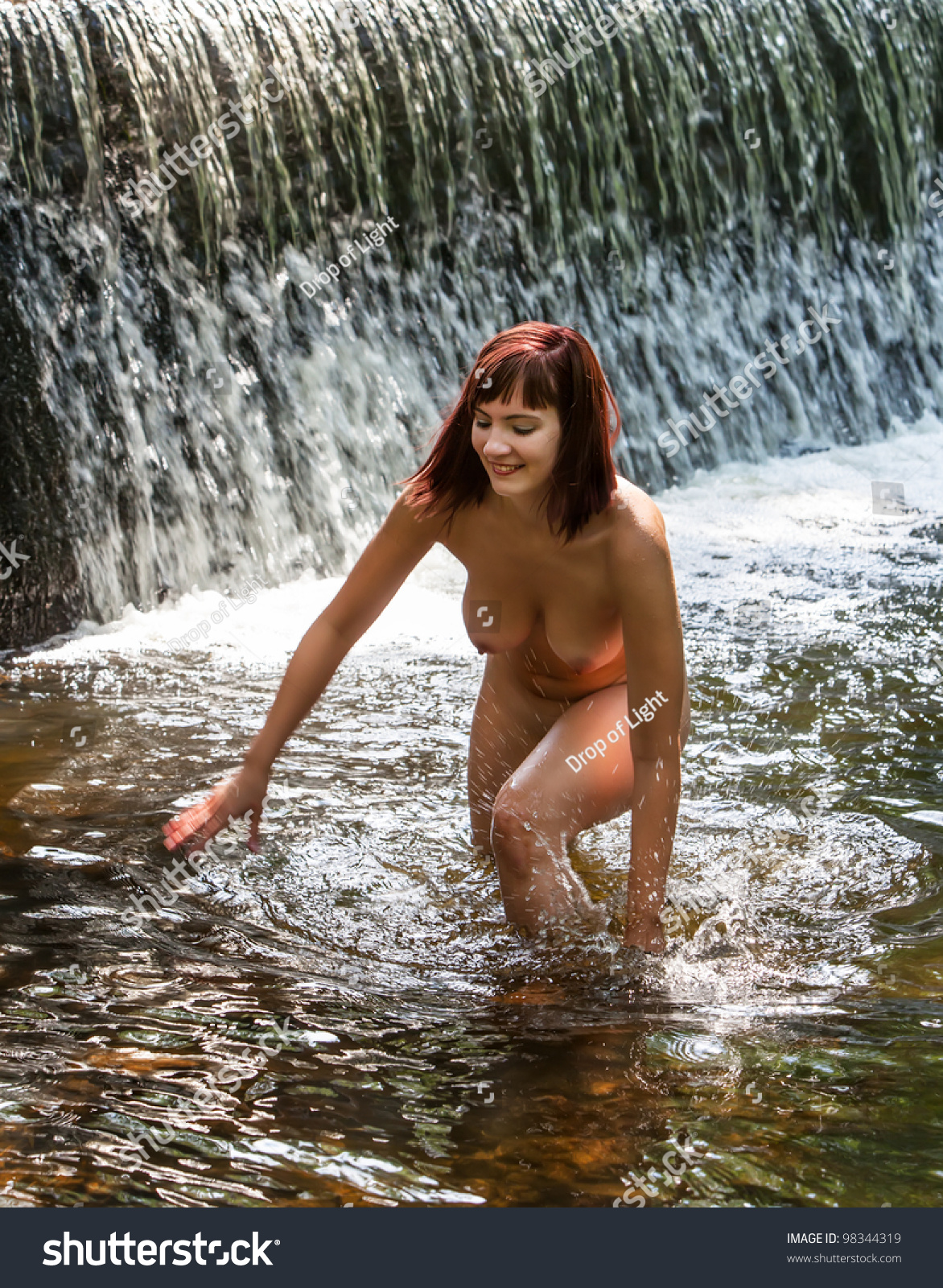 naked pics of russian actress