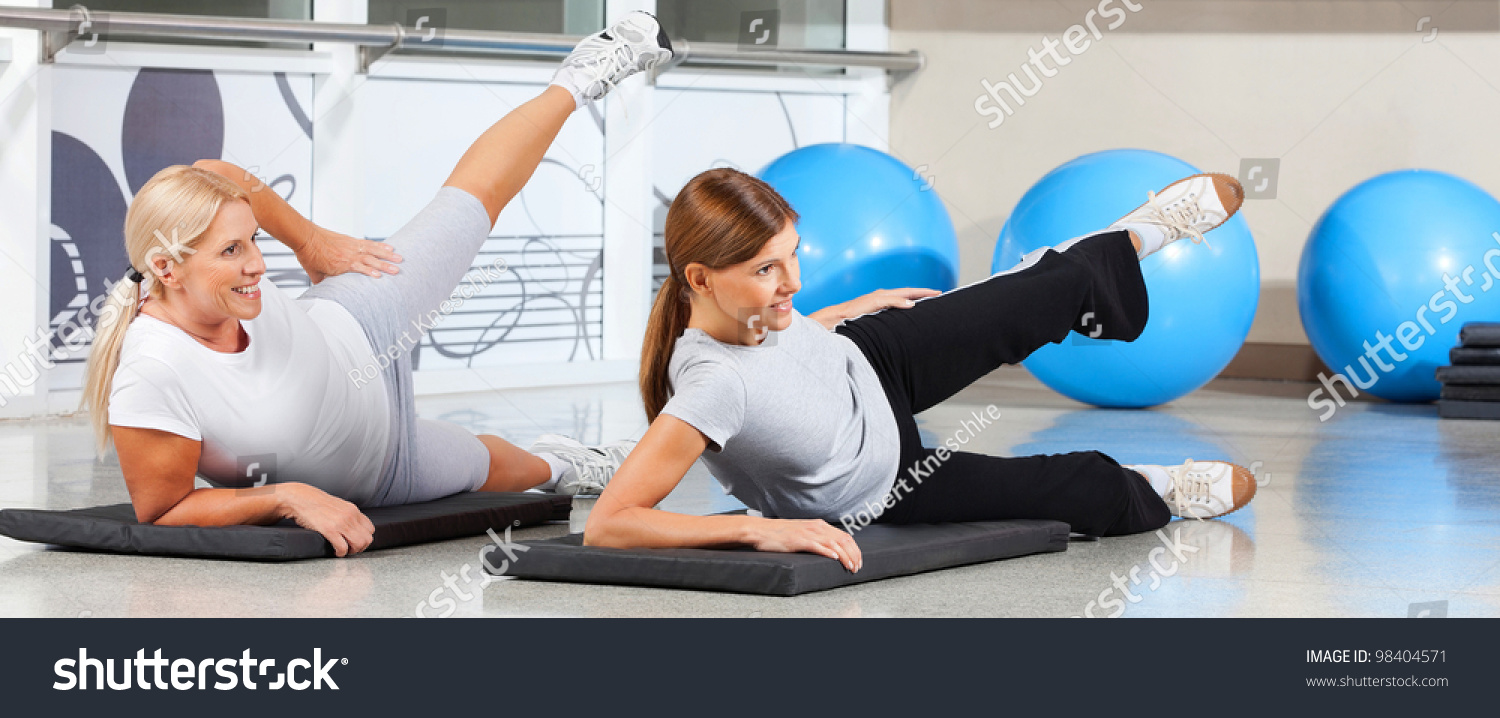 Physio 8 exercise 10 Research paper Academic Writing Service ...